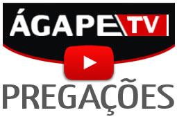 ÁgapeTV